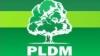 PLDM: Legea antidiscriminare a fost redenumită pentru ca PL să o voteze