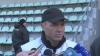 Antrenorul echipei Zimbru, Serghei Stroenco, a demisionat