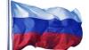 Diacov, Greceanîi, Popov, Lucinschi şi Ţvircun - candidaţi la funcţia de ambasador al Moldovei în Rusia