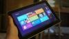 Tabletele PC cu Windows 8 vor ajunga în magazine în noiembrie!