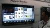 LG pregăteşte televizoare cu Google TV