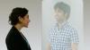 Telepod - apare proiectorul 3D care înlocuieşte holograma VIDEO