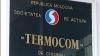 Termocom a rămas fără bani şi cere ajutor de la Primărie