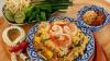 Turism gastronomic, în jurul lumii. Top 5 al ţărilor unde se mănâncă bine