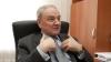 Sistem nou de apă şi canalizare pentru Nicolae Timofti