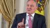 Nicolae Timofti: Vom adera la UE în 7-8 ani