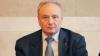 Dintr-o vizită în alta! Nicolae Timofti pleacă la Kiev