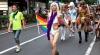 """""""Minorităţile sexuale aşteaptă adoptarea Legii antidiscriminare ca pe o bombonică dulce"""""""