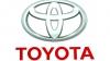 Profitul Toyota a crescut de cinci ori în perioada ianuarie-martie