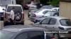 ATENŢIE unde parcaţi! Surpriza pe care a avut-o un şofer ce a blocat intrarea unui garaj