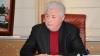 Vladimir Voronin împlineşte astăzi 71 de ani