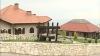 Turismul din Moldova este în aşteptarea investiţilor străine