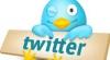 Twitter permite utilizatorilor să blocheze colectarea de date