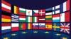 UE, pe muchie de cuţit: Grecia, lovită de criză. Spania şi Italia în recesiune
