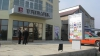 Şeful filialei Unibank de la Ceadâr-Lunga, învinuit oficial de omor