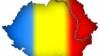 Deputat român: Să dăm foc Europei. E de datoria noastră să facem unirea cu Republica Moldova