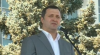 De Ziua Muncii, Vlad Filat ne povesteşte cât de bine se trăieşte în Moldova