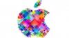 VIDEO Ultimele noutăţi despre iPhone 5 şi conferinţa Apple din iunie