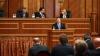 """""""Vlad Filat ştia că Bugetul de Stat va fi revizuit, dar nu le-a spus nimic deputaţilor"""""""