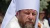 Mitropolitul Vladimir nu va demisiona