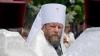 Mitropolitul rupe tăcerea! Ce spune ÎPS Vladimir despre acuzaţiile de trădare şi Legea egalităţii