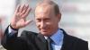 Cum a salvat Putin un oraș din Rusia