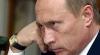 """Moldovenii vor un Vladimir Putin la noi acasă! """"Avem nevoie de un astfel de preşedinte"""""""