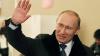 Ceremonie de lux la Kremlin! Un milion de dolari pentru învestirea lui Putin în funcţia de preşedinte al Federaţiei Ruse