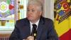 Cine este omul şi politicianul Vladimir Voronin şi ce a făcut pentru Moldova
