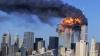 Presupuşii organizatori ai atentatelor din 11 septembrie 2001 vor fi puşi oficial sub acuzare