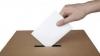 """""""Votul UNINOMINAL - o soluţie prematură, care poate limita dreptul de a fi ales"""""""