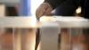 Lege schimbată în România: Cetățenii vor alege fiecare deputat în parte, și nu partide