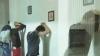 Reglare de conturi între şapte elevi moldoveni şi trei români, la un liceu din Iaşi VIDEO
