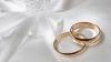 Tinerii care vor să se căsătorească nu vor mai prezenta certificat medical la Starea Civilă