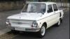 Cele mai stranii maşini din lume au fost construite în Uniunea Sovietică