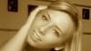 Fiica lui Eminem a împlinit 17 ani. VEZI cum arată acum FOTO