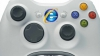 Internet Explorer 9 pe Xbox 360, controlat prin Kinect