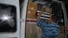 Marfă de contrabandă în valoare de 602 mii lei, confiscată pe traseul Bender-Căuşeni