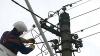 Moldova împrumută bani de la europeni pentru reabilitarea sectorului energetic