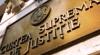 Doi judecători de la CSJ au demisionat