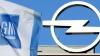 """Fost oficial Opel: """"GM este de vină pentru declinul mărcii"""""""