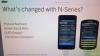 Primele detalii despre smartphone-urile cu BlackBerry 10: Salvarea celor de la RIM?