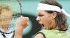 Favoriţii Rafael Nadal, David Ferrer şi Nicolas Almagro merg în sferturi