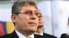 Ghimpu: Preşedintele Comisiei Naţionale de Integritate nu se alege din cauza unui lider din AIE