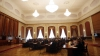 Parlamentarii vor discuta într-o şedinţă specială despre libertatea presei