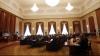 Deputaţii, acuzaţi de lipsă de transparenţă în desemnarea membrilor Comisiei Naţionale pentru Integritate