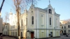 Despre adevăratul rol al Bisericii şi implicarea ei în acţiuni politice