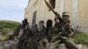 Tot mai mulţi britanici recrutaţi de al-Qaeda, ca să devină teorişti