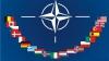 NATO condamnă Siria, pentru incidentul cu avionul turc