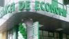 Banca de Economii va fi administrată de un nou Consiliu
